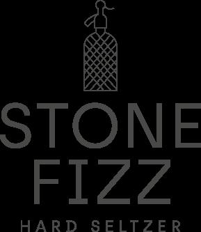 Stone Fizz